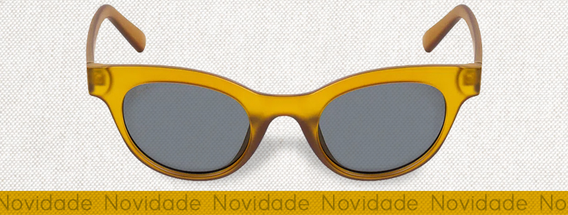 banner - oculos